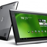 acer-iconia-1