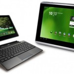 acer-iconia-4