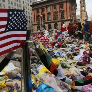 boston-bombing-1