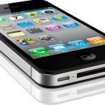 iphone-4s-2