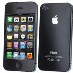 iphone-4s-3