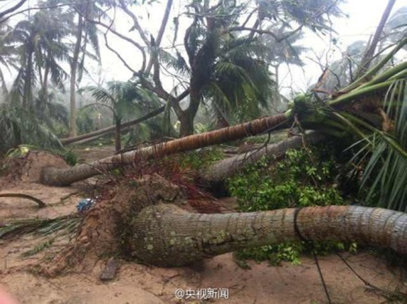 rammasun-typhoon-china-1