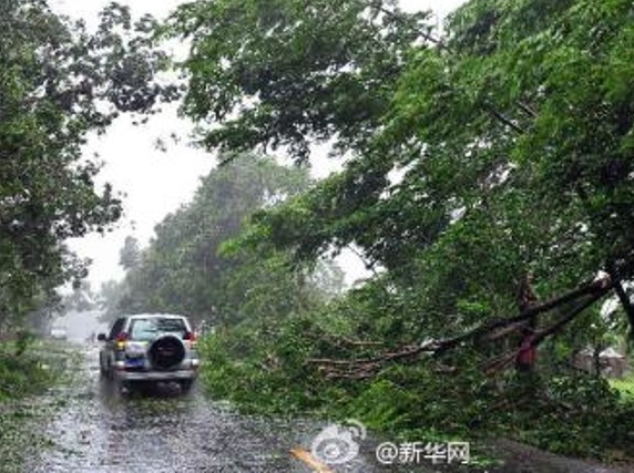 rammasun-typhoon-china-3