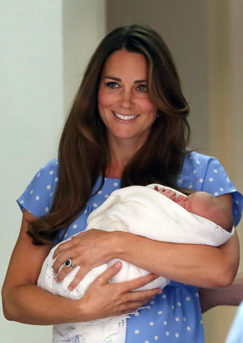 royal-baby-2