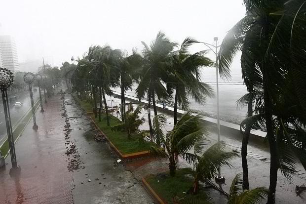 typhoon-glenda-2