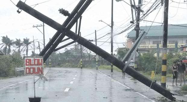 typhoon-glenda-4
