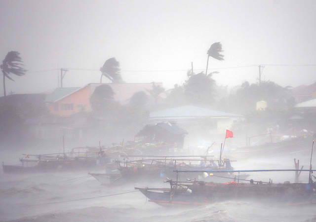 typhoon-glenda