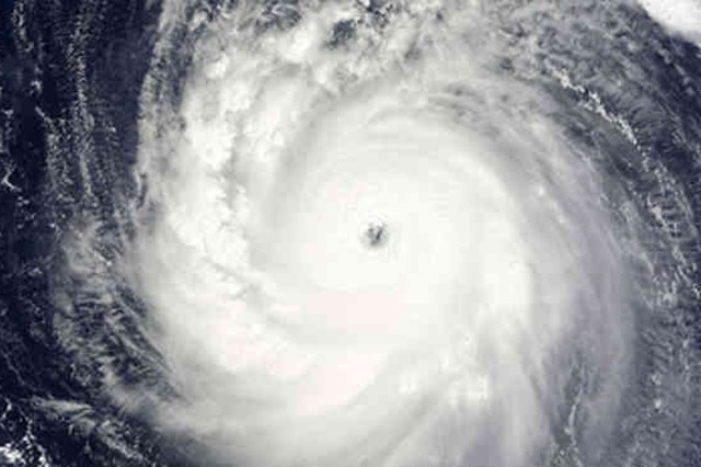 http://tntreview.com/2014/07/18/typhoon-rammasun-made-landfall-hainan-china-now-super-typhoon/