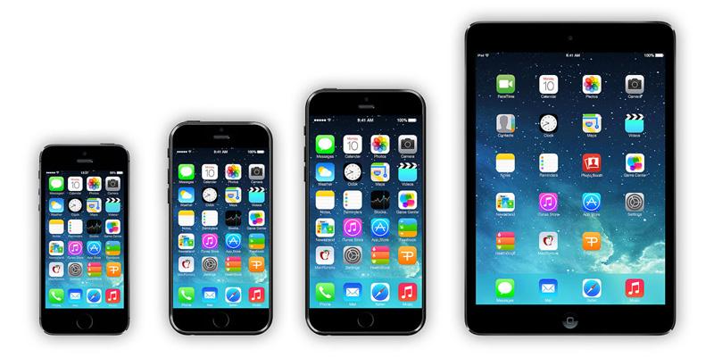 IPhone 6 Final Launching Date
