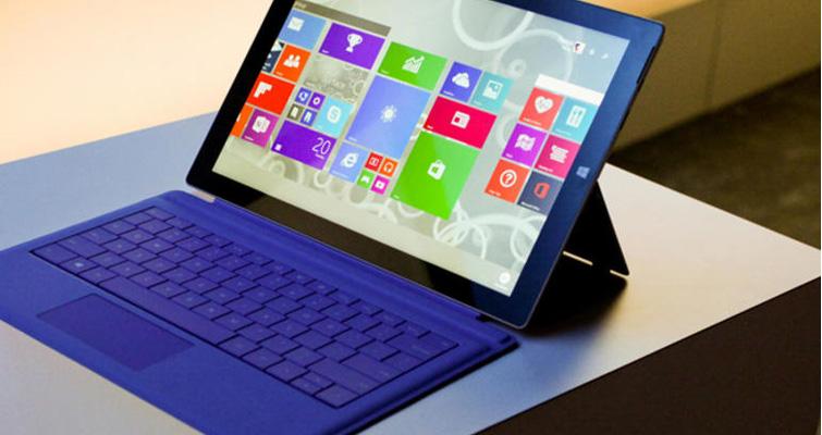 Microsoft-Surface-Pro-3-5