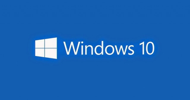 introduction to windows operating system windows An operating system is computer software that manages hardware and other software some operating system examples include windows, macos, and linux.