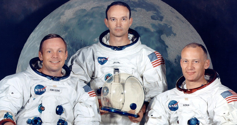 neil armstrong place of birth - photo #10