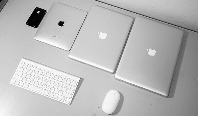 Mac-vulnerabilities-2