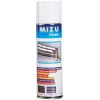 Mizu-Foam-Can