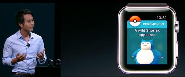 apple-gaming-3