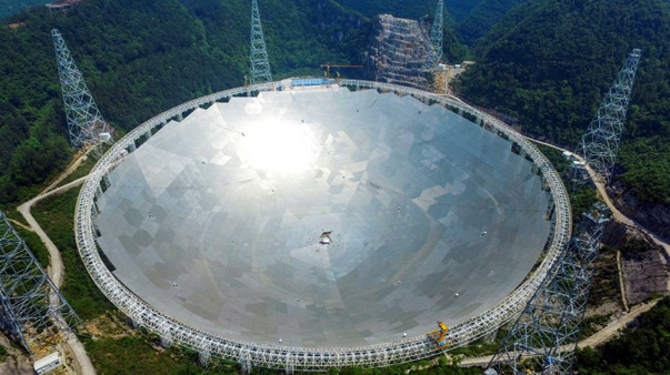 chinas-biggest-telescope-1