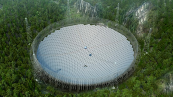 chinas-biggest-telescope-2