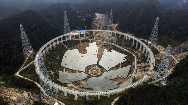 chinas-biggest-telescope-3