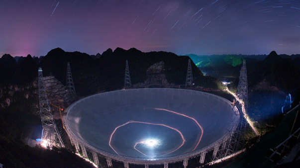 chinas-biggest-telescope-4
