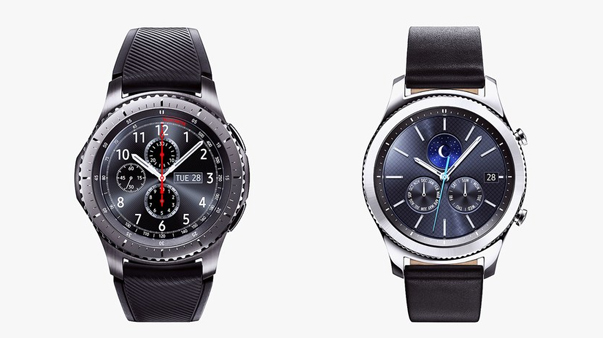 samsung-s3-watch-1