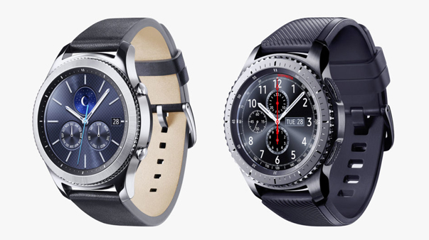 samsung-s3-watch-2