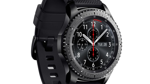 samsung-s3-watch-3