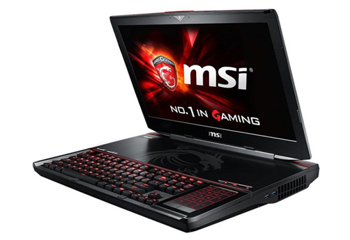 5 best gaming laptops the beginner s guide to portable. Black Bedroom Furniture Sets. Home Design Ideas
