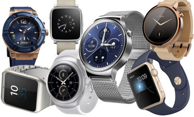 054ceb92c The Best Smartwatches in 2017   TNT Review