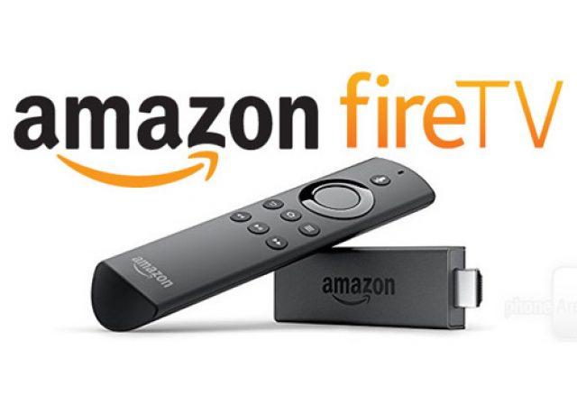 amazon fire tv hacks 2018
