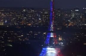 Bastille Day Terror Attack in Nice France:  84 dead, 100 Injured