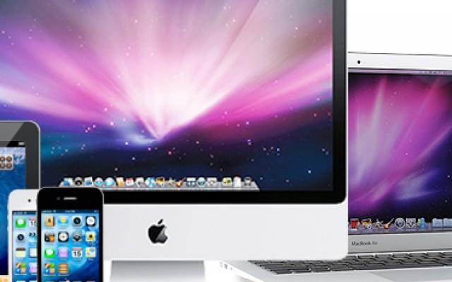 Apple is no longer a bulletproof: Apple surpasses Microsoft in security vulnerabilities