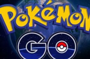 Pokémon Go, Real World Pokémon game for iOS and Android
