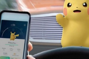 Dangers of Playing Pokemon Go & Tips How To Avoid It