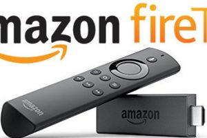 12 Amazing Amazon Fire TV Tips, Tricks, Hacks and Hidden Features