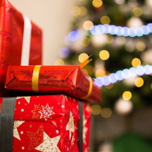 The Top Technology Gifts For Christmas 2016
