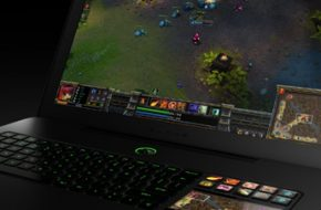 5 Best Gaming Laptops The Beginner's Guide to Portable Gaming