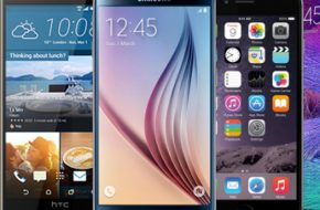 Best New Phones Coming Soon: Will You Upgrade Now or Wait?