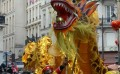 Chinese New Year: Year Of The Monkey 2016 Prediction