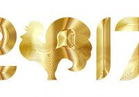 Chinese New Year 2017 Predictions