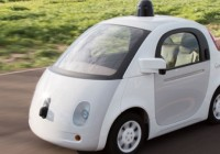 Future Transportation with Self-Driving Car