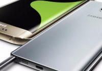 Samsung Galaxy S8: News and Rumors