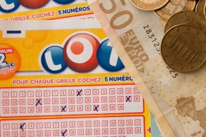 The Best Way To Enhance Your Chances Of Winning The Lottery