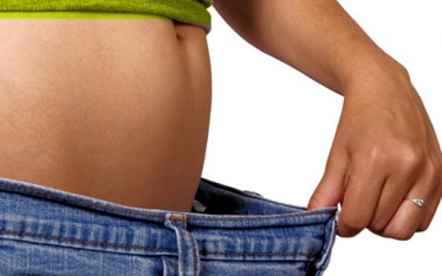 Saxenda: New Injectable Weight Loss Drug Will Finally Arrive in Australia