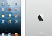 iPad Mini 2 Review