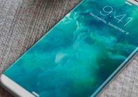iPhone 8 Release Date, News, and Rumors