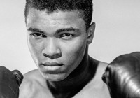 Muhammad Ali, 'The Greatest of All Time', Passed Away