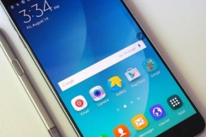 Samsung Galaxy Note 6 Specifications & Release Date