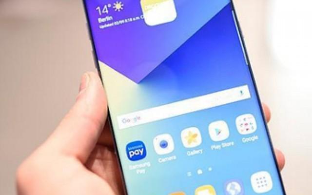 Samsung Recalls Galaxy Note 7 Over Explosive Batteries