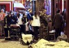 Paris Terrorist Attacks: Hundreds of lives lost in co-ordinated assaults