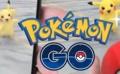 How To Check If You Installed A Malicious Pokémon Go App?